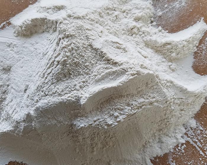 黑龙江氧化镁