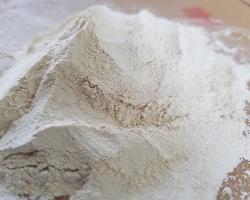 山东氧化镁